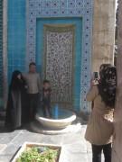 shiraz9saadi141012