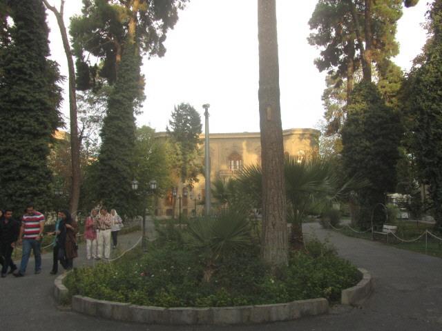 teheran10keramikmuseum141009