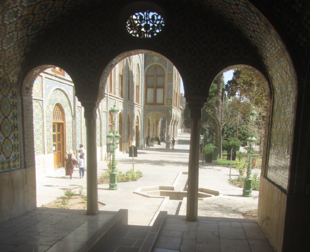 teheran17golestan-palast141010