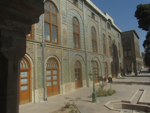 teheran18golestan-palast141010