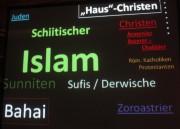 teheran2religionen141009