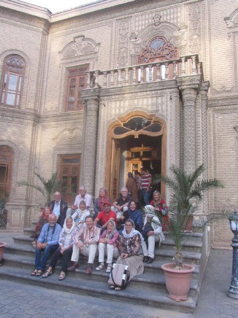 teheran9keramikmuseum141009