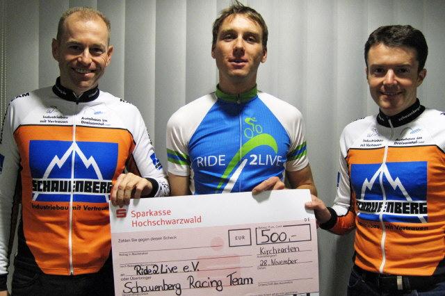 ride2live-schauenberg141204