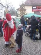 weihnachtsmarkt1nikolaus141207