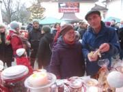 weihnachtsmarkt2geschenk141207