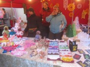 weihnachtsmarkt3geschenke141207