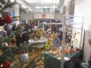 weihnachtsmarkt5buergerhaus141207