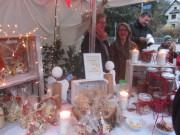 weihnachtsmarkt7geschenke141207