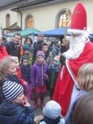 weihnachtsmarkt8nikolaus141207