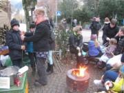 weihnachtsmarkt9stockbrot141207
