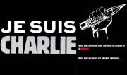 je-suis-charlie150107