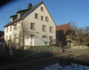 schweizerhof-zarten150131