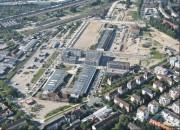gueterbahnhof-quartier1409