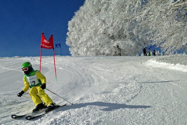 skitage-schule150131