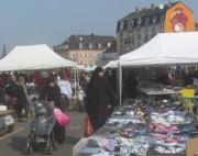 mulhouse2eulen150313