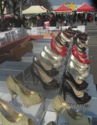 mulhouse9highheels150314