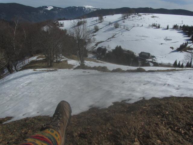 schniederlihof3feldberg150317