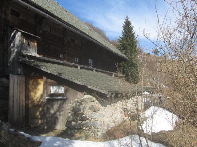 schniederlihof5plumpsklo150317