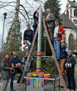 buergerstiftung-kirchzarten150403