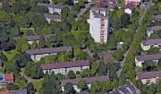 aufstockung-haslach-belchenstrass21610