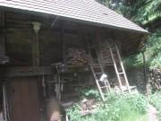 kaltwasserhof4muenstertal150531