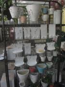 keramik1wiehre150627