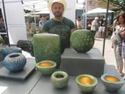 keramik3wiehre150627