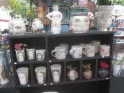 keramik5wiehre150627