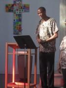 namibia2chor150705