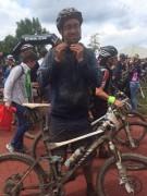 ultra-bike-mtb150621