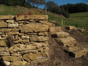 bickenreute3mauer151003
