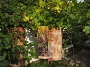 blumenvase-feige151012
