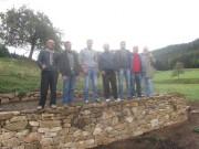 natursteinmauer1-150919