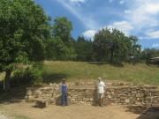 natursteinmauer2bickenreute150731
