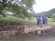 natursteinmauer3-150919