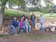 natursteinmauer4-150919