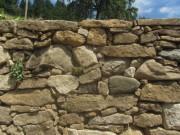 natursteinmauer4bickenreute150731