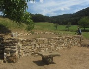 natursteinmauer5bickenreute150731