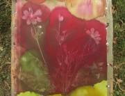 textilart2b150713