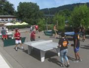 tischtennis1strandbad150626
