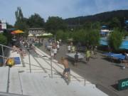 tischtennis2strandbad150626