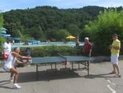 tischtennis3strandbad150626