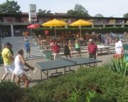 tischtennis4strandbad150626