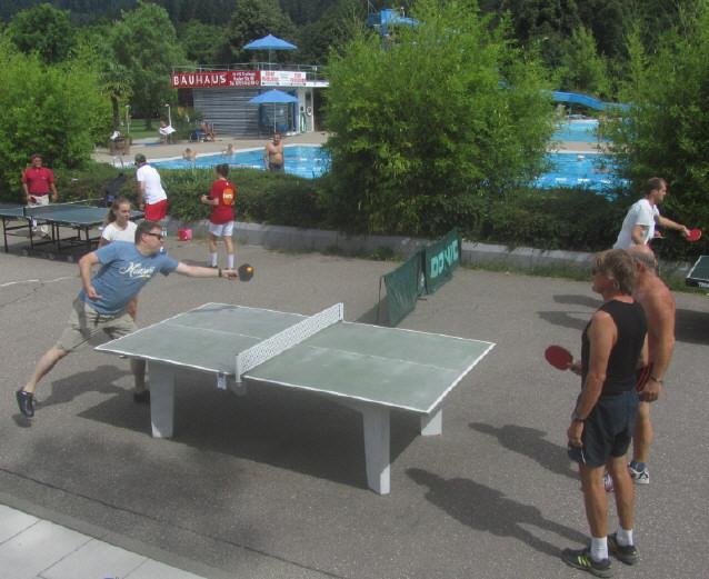 tischtennis5strandbad150626