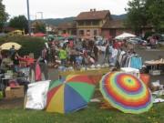 flohmarkt1littenweiler150801