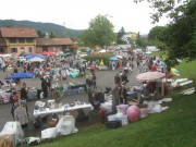 flohmarkt2littenweiler150801