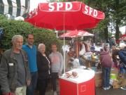 flohmarkt3littenweiler150801