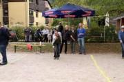 boule1laubenhof150927