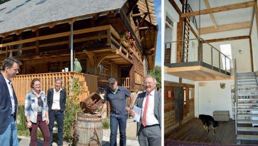 rummlerhof-geroldstal1509