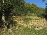 trockenmauer1garten151021